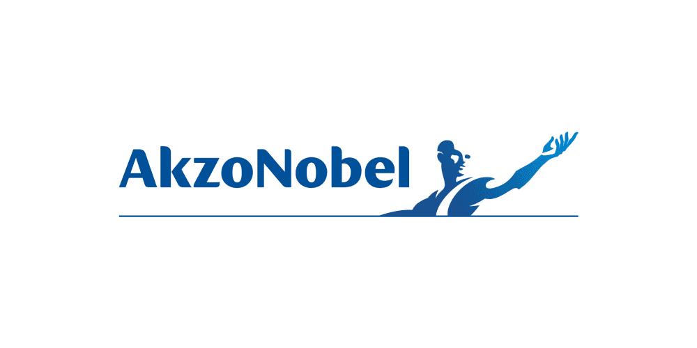 akzonobel-logo-GÖTT'S