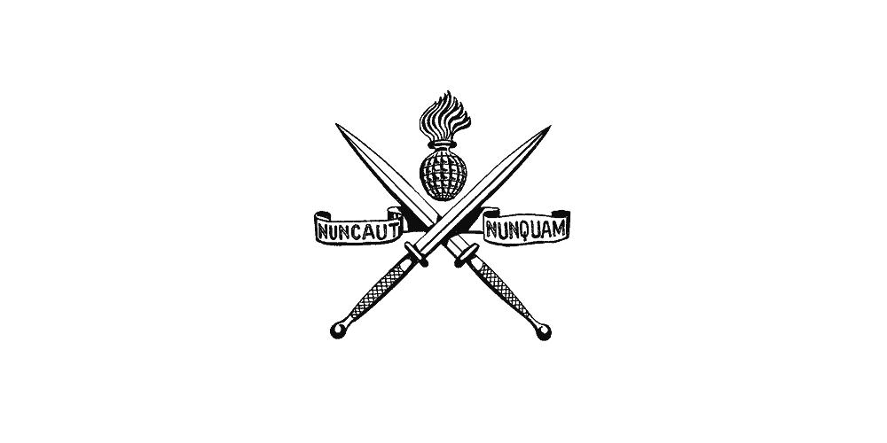 korpscommandotroepen-logo-GÖTT'S