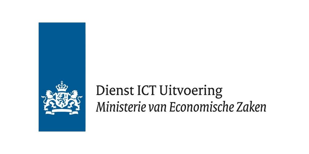 dictu-logo-GÖTT'S