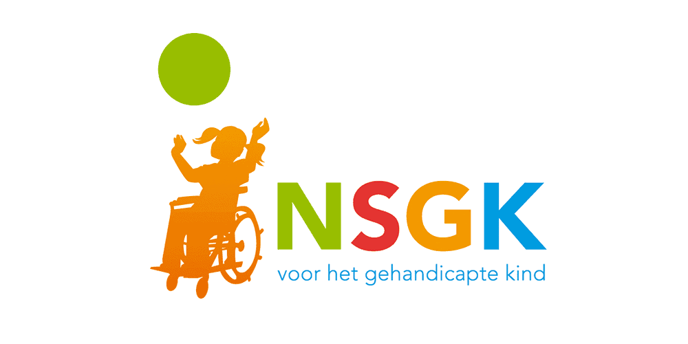 nsgk-logo-GÖTT'S
