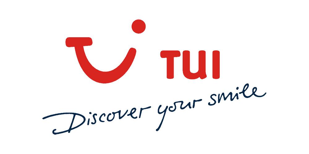 tui-logo-GÖTT'S