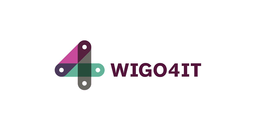 wigo4it-logo-GÖTT'S
