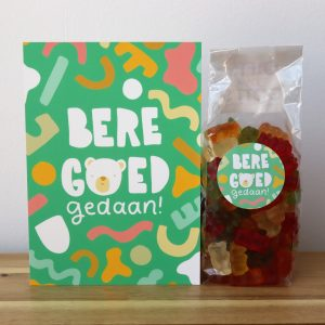 beregoed-gedaan-goudberen-haribo-GÖTT'S
