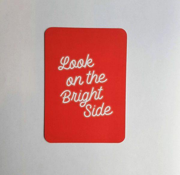 Look-on-the-bright-side-a6kaart-GÖTT'S