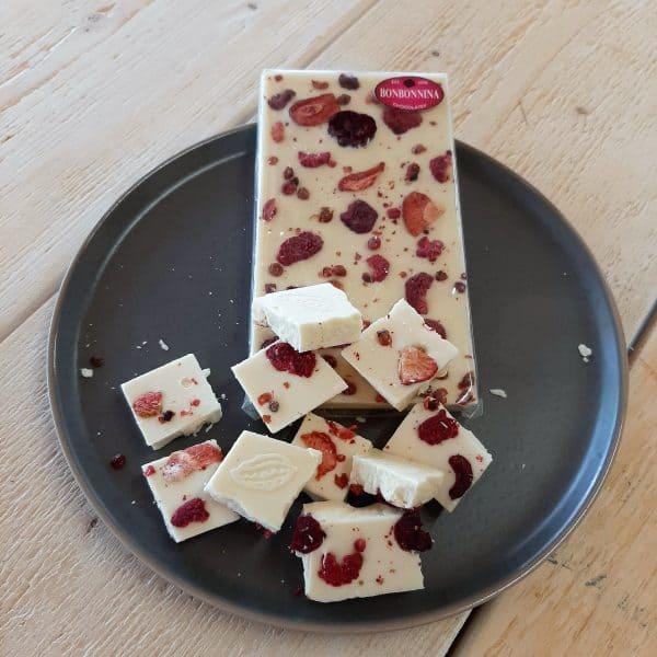 witte-chocolade-bonbonnina-GÖTT'S
