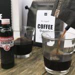 koffie-giftset-berenburg-GÖTT'S