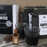 koffie-giftset-contreau-GÖTT'S
