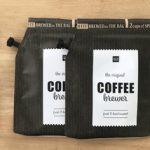 koffie-giftset-french-GÖTT'S