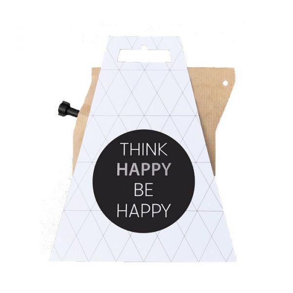 Coffeebrewer: Happy