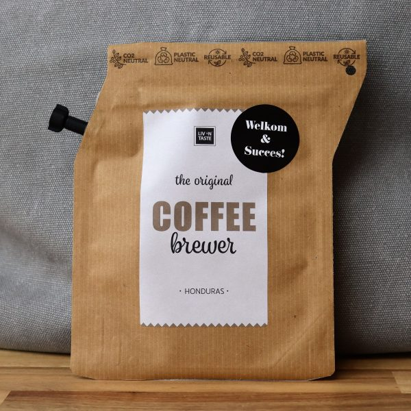 welkom-en-succes-koffie-coffeebrewer-GÖTT'S