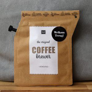welkom-terug-koffie-coffeebrewer-GÖTT'S