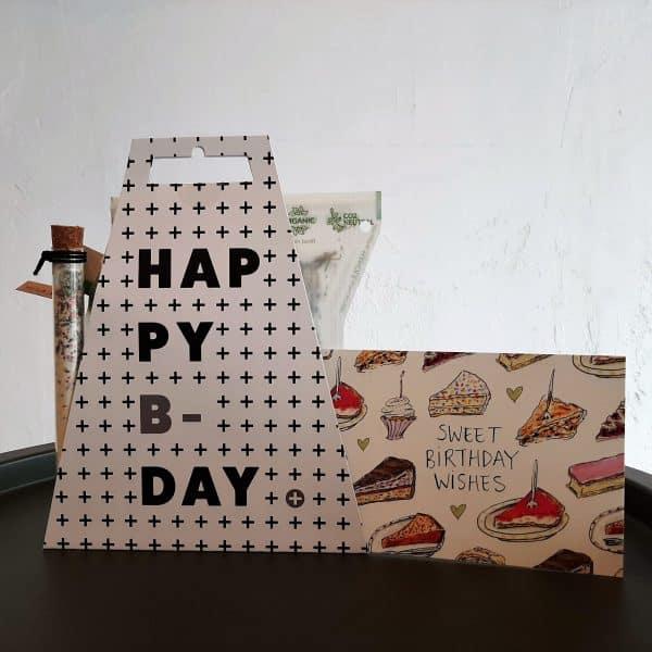 happy-b-day-muffinmix-thee-GÖTT'S
