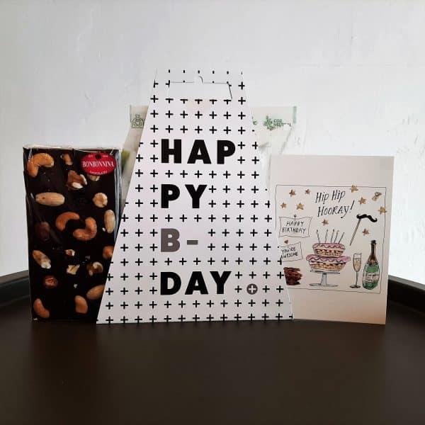 happy-b-day-chocolade-thee-GÖTT'S