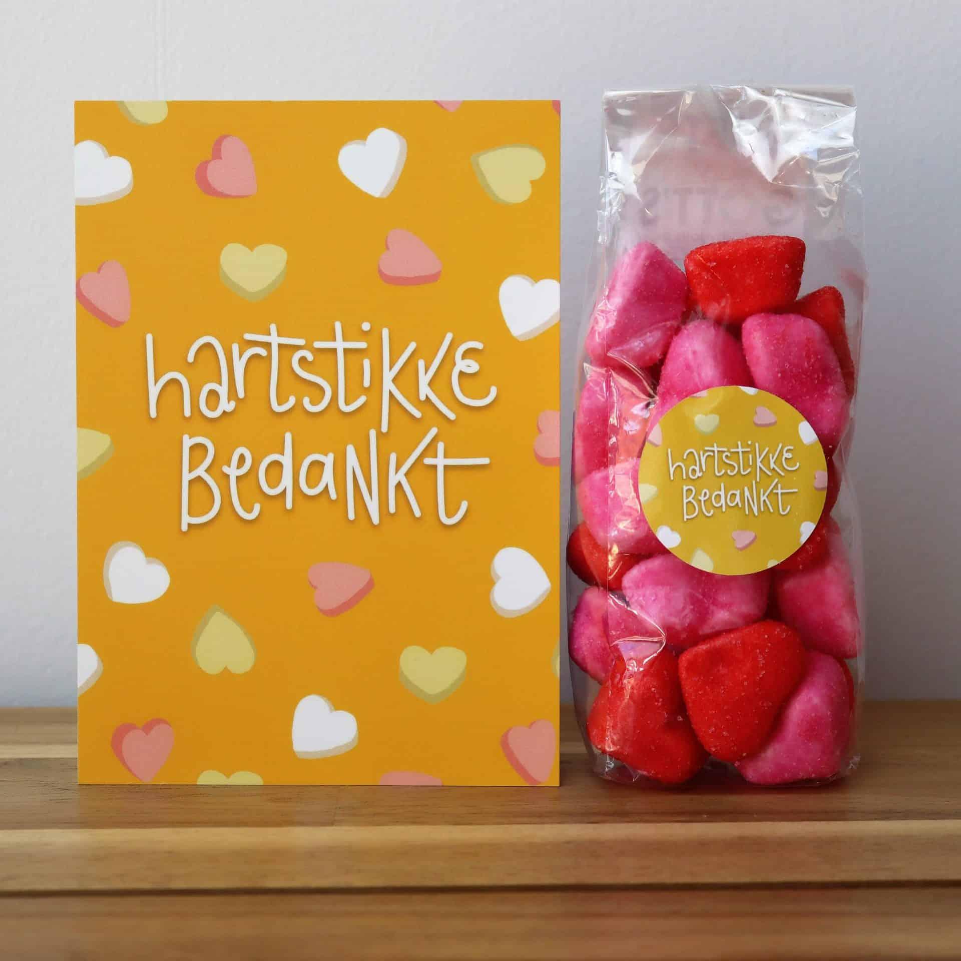hartstikke-bedankt-hartjes-snoep-haribo-GÖTT'S