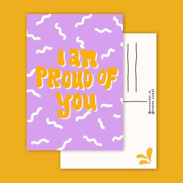 i-am-proud-of-you-muchable-a6kaart-GÖTT'S