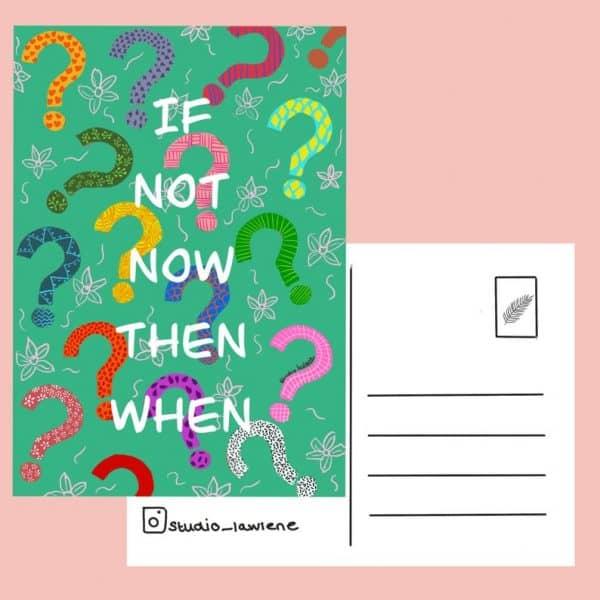 if-not-now-then-wen-studiolawiene-a6kaart-GÖTT'S