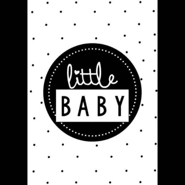 Little-Baby-a6kaart-GÖTT'S