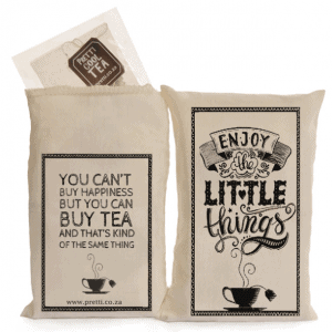 Thee-Sakkie-Little-Things-rooibos-GÖTT'S