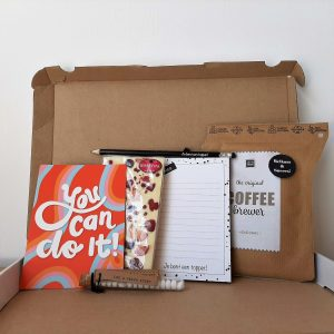 welkom-nieuwe-collega-nieuwe-baan-koffie-GÖTT'S