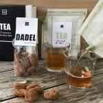 thee-giftset-kaneeldadels-uitgestald-GÖTT'S