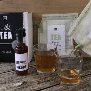 tea-giftset-siroop-uitgestald-GÖTT'S