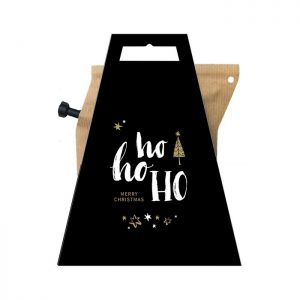 coffee-brewer-hohoho-kerst-GÖTT'S