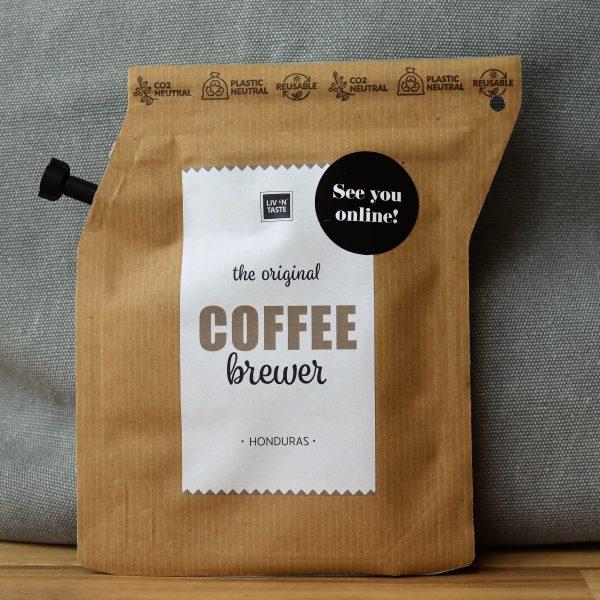 see-you-online-koffie-coffeebrewer-GÖTT'S
