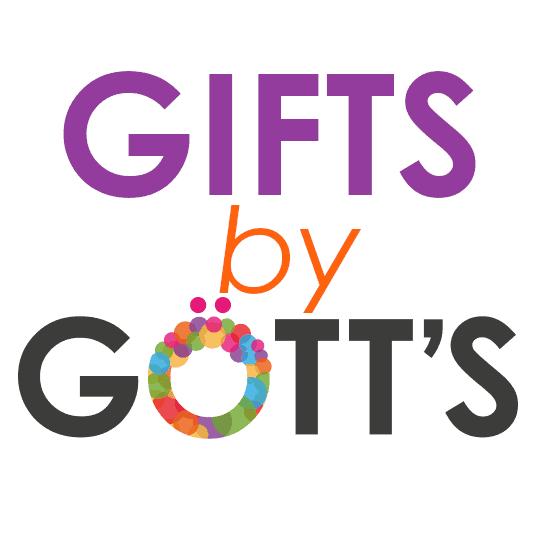 GIFTS by GÖTT'S