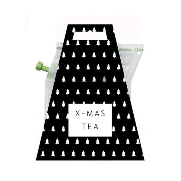 teabrewer-x-mas-thee-kerst-GÖTT'S