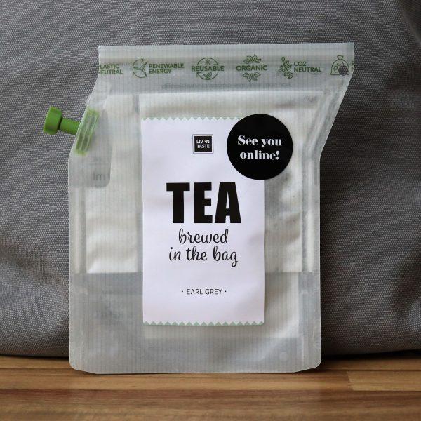 see-you-online-thee-teabrewer-earlgrey-GÖTT'S