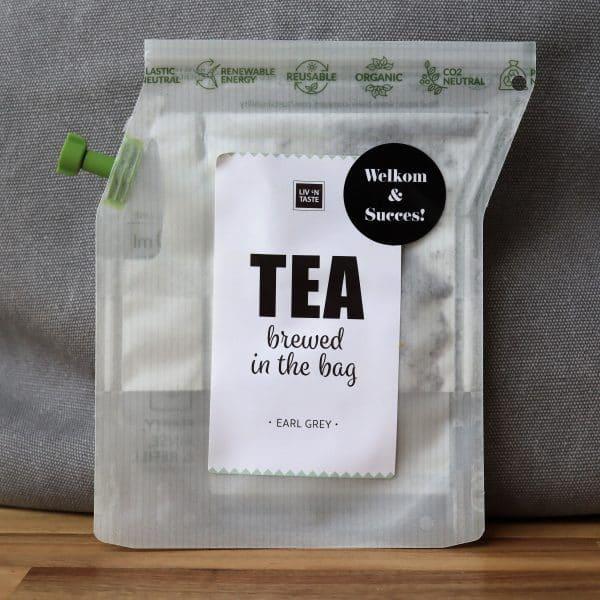 wlkom-en-succes-thee-teabrewer-earlgrey-GÖTT'S