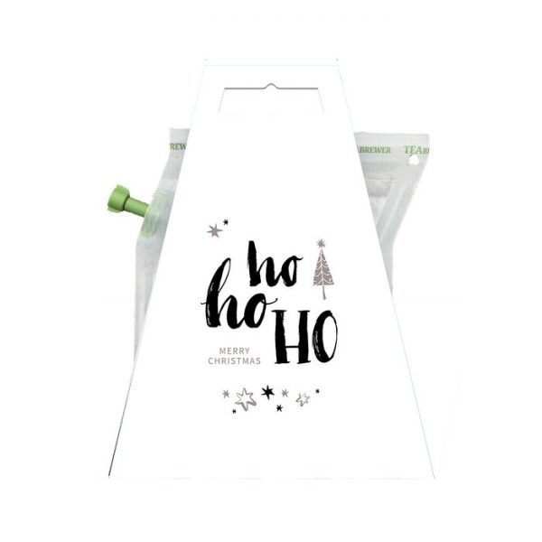 tea-brewer-kerst-hohoho-GÖTT'S