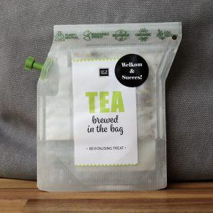 welkom-en-succes-thee-teabrewer-GÖTT'S