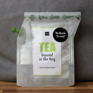 welkom-terug-thee-teabrewer-GÖTT'S
