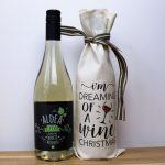 kerst-nulprocent-wijn-wine-christmas-GÖTT'S