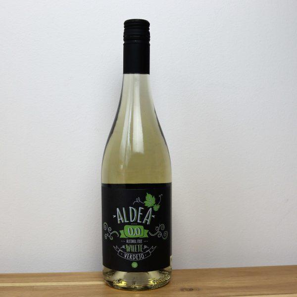 Aldea-alcoholvrij-wijn-verdejo-GÖTT'S