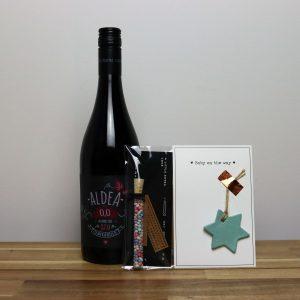 Zwanger-wijn-0procent-GÖTT'S