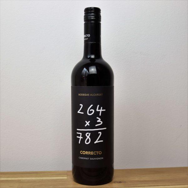 Correcto-wijn-cabernet-sauvignon-GÖTT'S