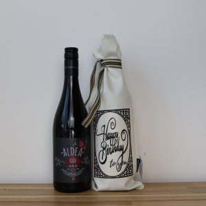 wijnsakkie-wine-happy-birthday-aldea-tempranillo-GÖTT'S