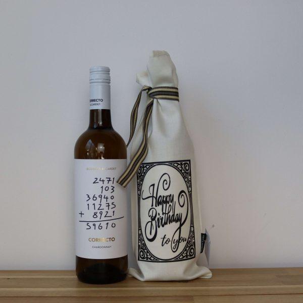 wijnsakkie-wine-happy-birthday-correcto-chardonnay-GÖTT'S