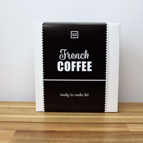 Koffie-giftset-French-cognac-livntaste-GÖTT'S