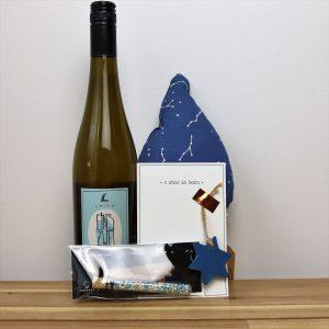 Kraampakket-druppel-jongen-wijn-GÖTT'S