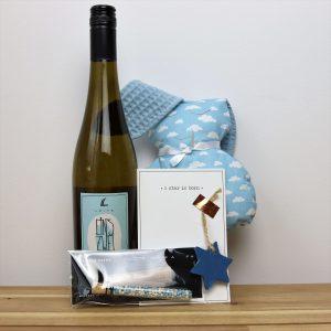 Kraampakket-konijntje-jongen-wijn-GÖTT'S