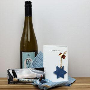 Kraampakket-labeldoekje-jongen-wijn-GÖTT'S