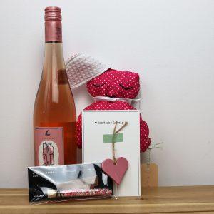 kraampakket-konijntje-meisje-wijn-GÖTT'S