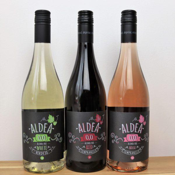 Aldea-alcoholvrije-wijnen-GÖTT'S