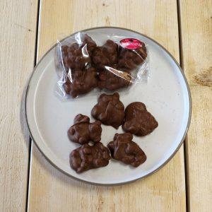 speculaas-brokken-chocolade-GÖTT'S