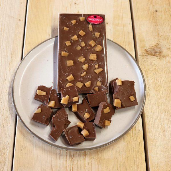 melk-chocolade-tablet-caramel-zeezout-GÖTT'S