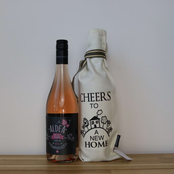 wijnsakkie-wine-cheers-to-a-new-home-aldea-tempranillo-rose-GÖTT'S