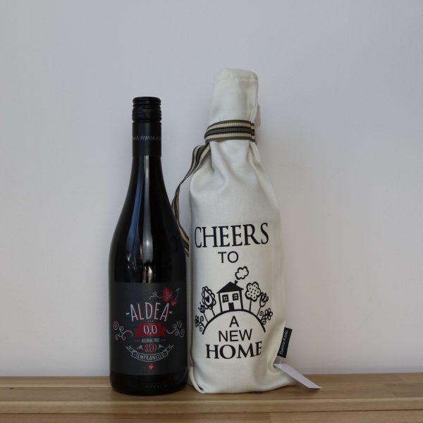 wijnsakkie-wine-cheers-to-a-new-home-aldea-tempranillo-GÖTT'S